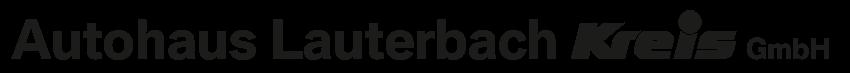 Autohaus Lauterbach KREIS GmbH