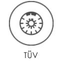 TÜV HU/AU