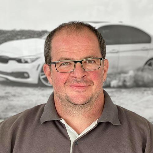 Autohaus Kreis - Ulrich Trabandt